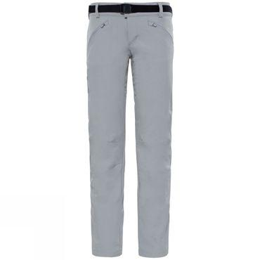 Womens Tansa Trousers