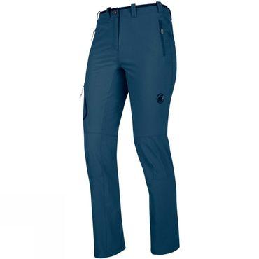 Womens Runbold Trail SO Pants