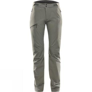 Womens Breccia Lite Pants