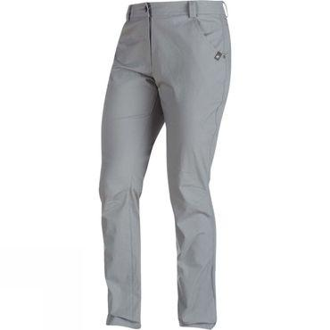 Womens Trovat Tour Pants