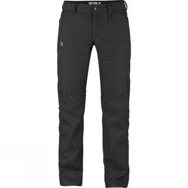 Womens Abisko Shade Trousers
