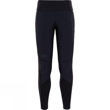 Womens Progressor Hybrid Tights