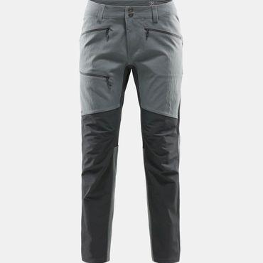 Womens Rugged Flex Pant