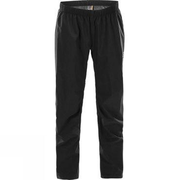 Womens L.I.M Proof Pant