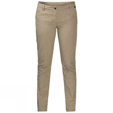 Womens Kalahari Pants