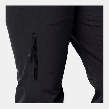 Womens Activate XT Trousers