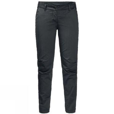 Womens Belden Trousers