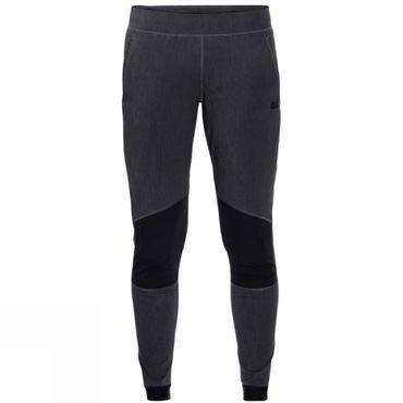 Womens Sky Trek Trousers