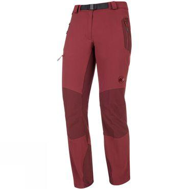 Womens Courmayeur SO Pants