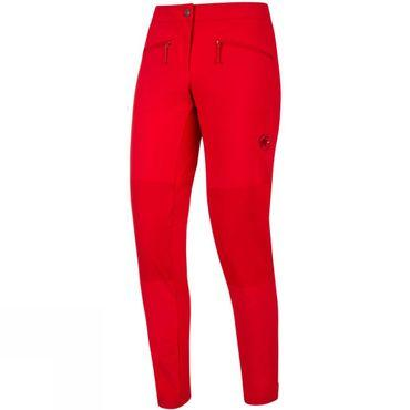 Womens Pordoi SO Pants