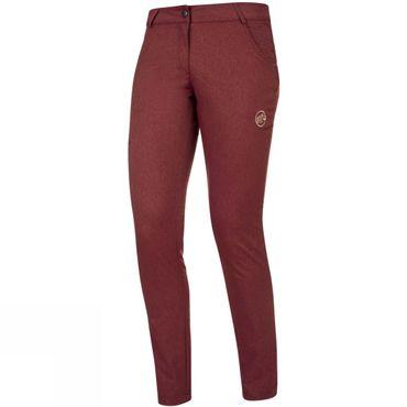 Womens Massone Pants