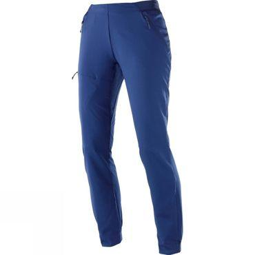 Womens Outspeed Pant