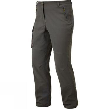 Womens Alauda Pants