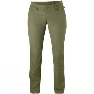 Womens Abisko Stretch Trousers