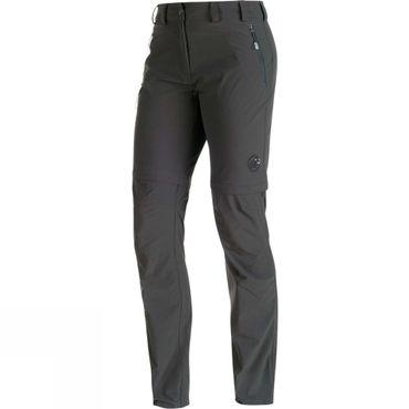 Womens Runje Zip Off Pants