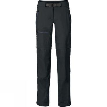 Womens Badile Zip Off Pants