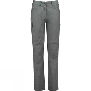 Womens Camps Bay Zip Off Trouser