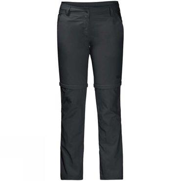 Womens Marrakech Zip Off Trousers