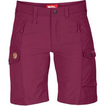 Womens Nikka Shorts