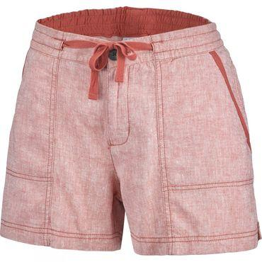 Womens Summer Time Short