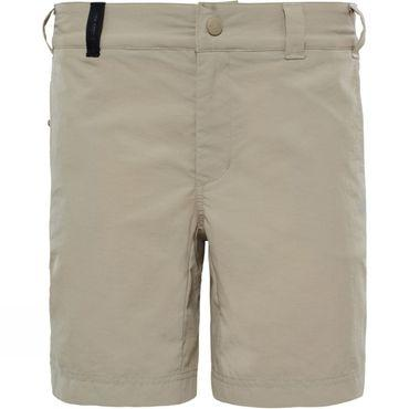Womens Tanken Short