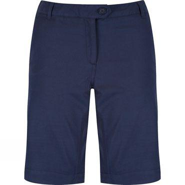 Womens Sophillia Shorts