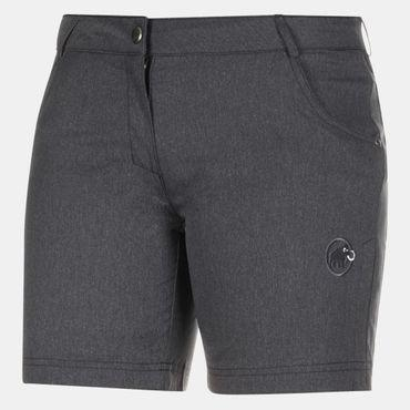 Mens Massone Shorts