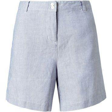Womens Odette II Shorts