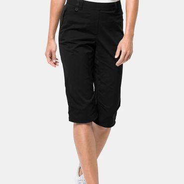 Womens Activate Light 3/4 Pants