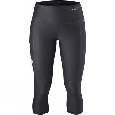 Womens Abisko Trekking Tights 3/4