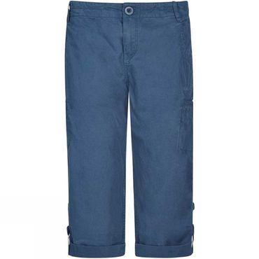 Womens Savannah 3/4 Utility Trousers