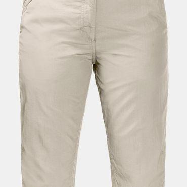 Womens Kalahari 3/4 Pants