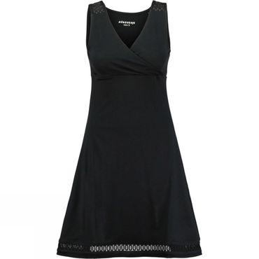 Womens Grace Dress