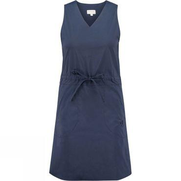 Womens Equator Dress