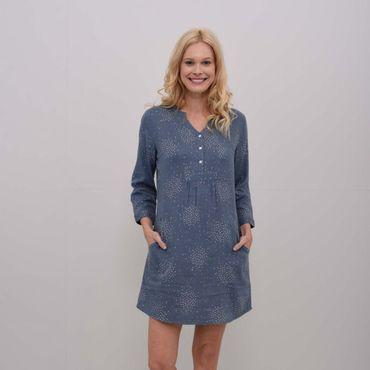 Womens Sharayah Tunic