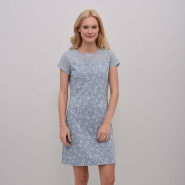 Womens Dandelion Lace Dress