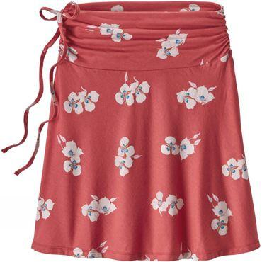 Womens Lithia Skirt