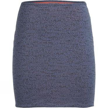Womens Tsveti Skirt