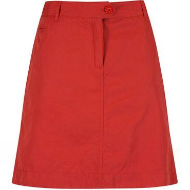 Womens Sophillia Skirt