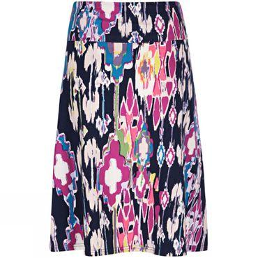 Womens Malmo Skirt