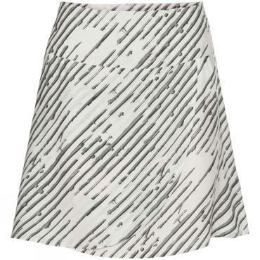 Womens Lozana Skirt