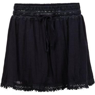 Womens Wildcard Skirt