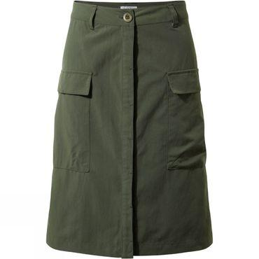 Womens Nosilife Miro Skirt