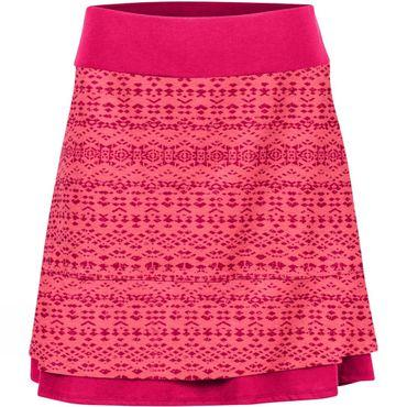 Womens Samantha Skirt