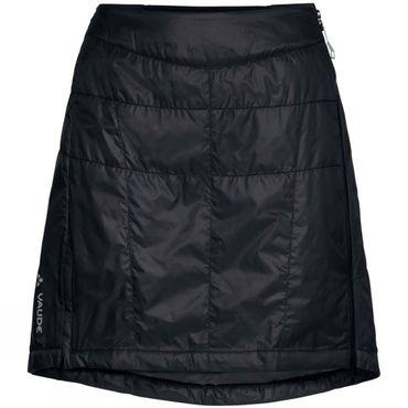 Womens Sesvenna Skirt