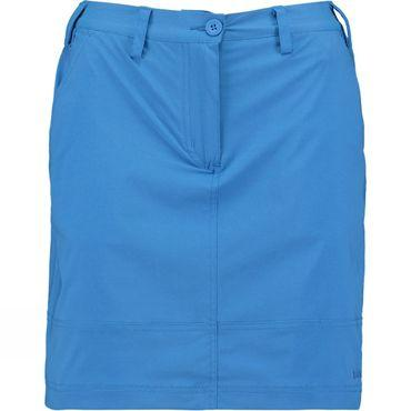 Womens Equator Stretch Anti Mosquito Skort