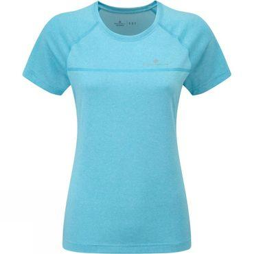 Womens Everyday Short Sleeve Tee