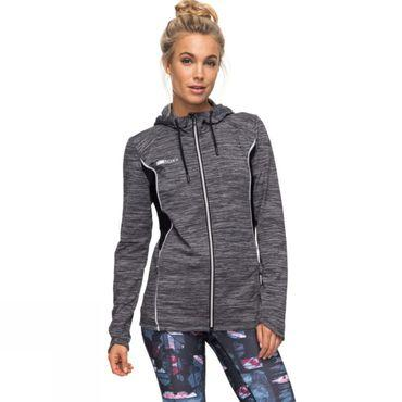 Womens Gnessa Fleece