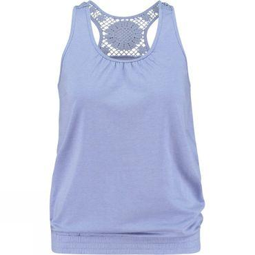 Womens Grace Top