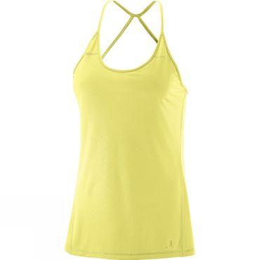 Womens Elevate Flow Tank Top